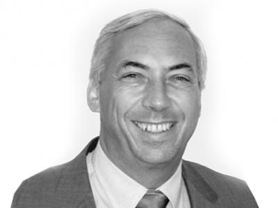 M. Daniel Mosini