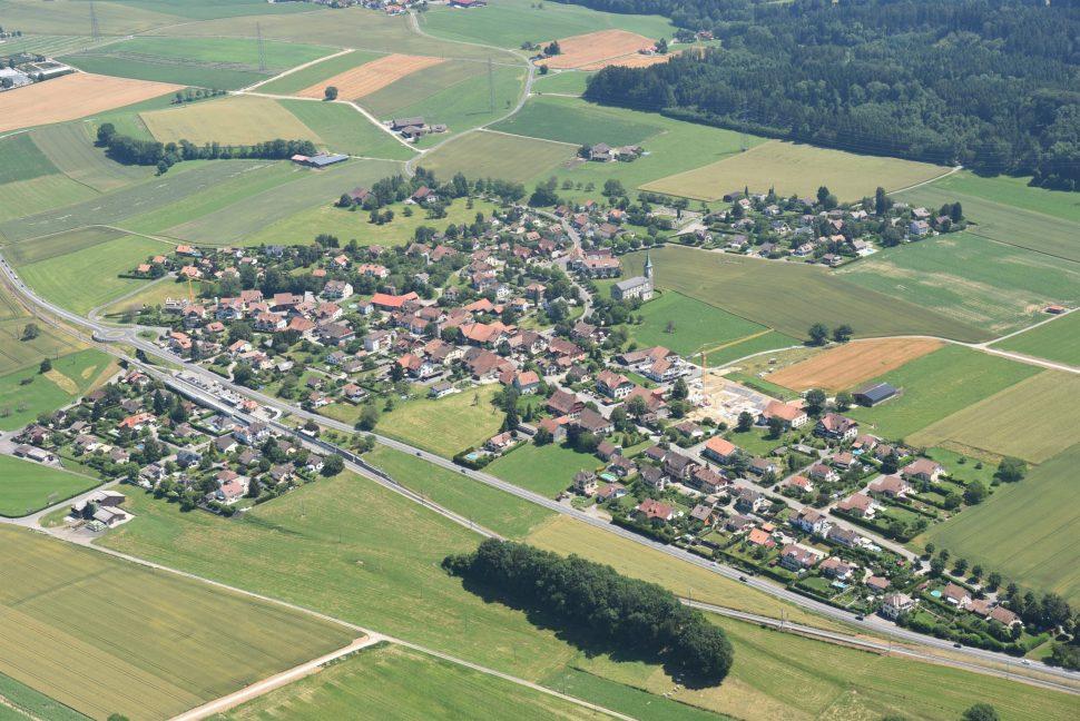 mcsa-Assens-photo-aerienne