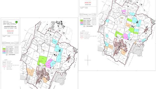 mcsa-ameliorations-foncieres-syndicat-AF-assens-534x307