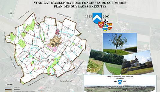 mcsa-ameliorations-foncieres-syndicat-AF-de-colombier-534x307