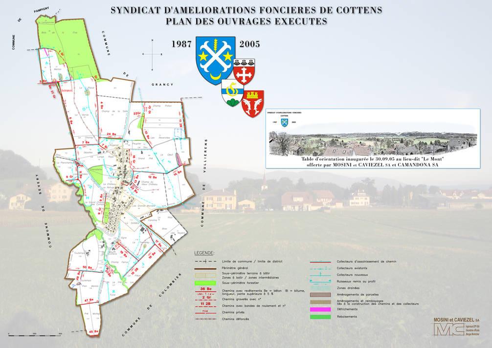 mcsa-ameliorations-foncieres-syndicat-AF-de-cottens