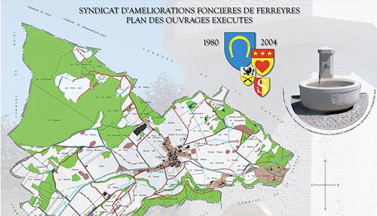 mcsa-ameliorations-foncieres-syndicat-AF-de-ferreyres-534x307