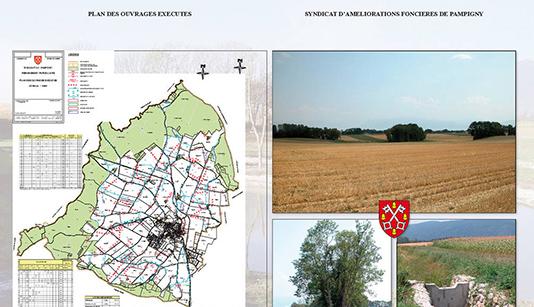 mcsa-ameliorations-foncieres-syndicat-AF-de-pampigny-534x307