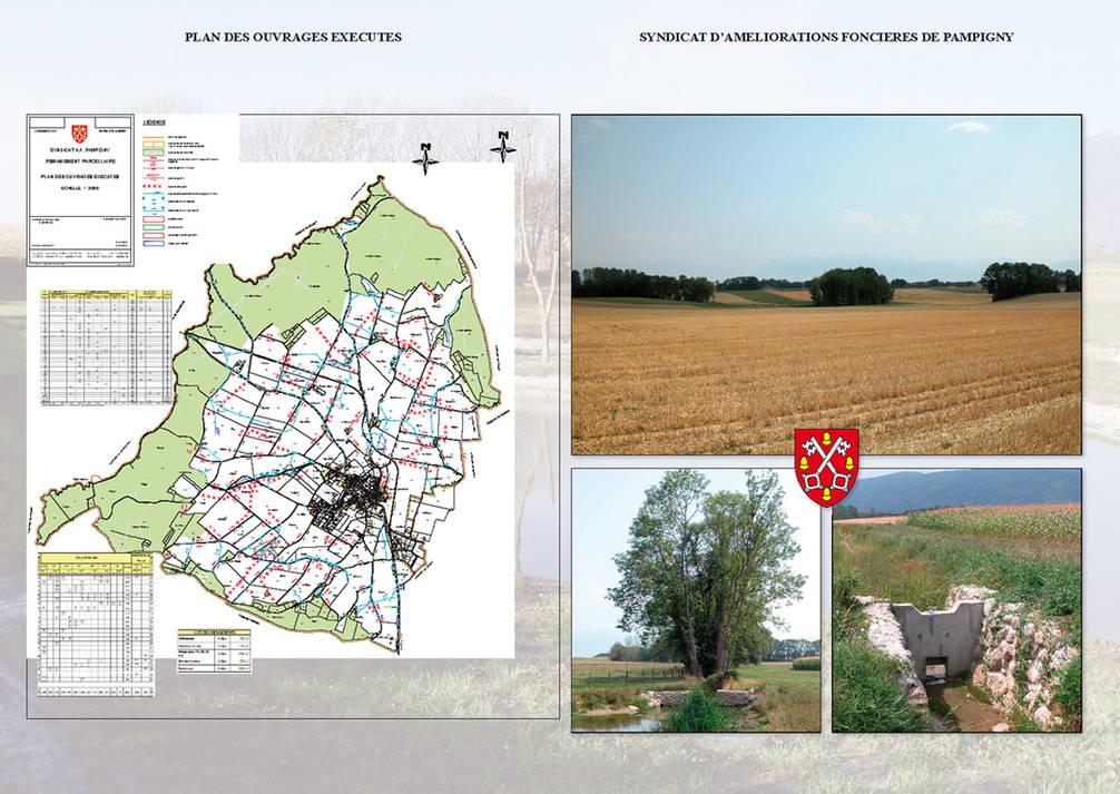mcsa-ameliorations-foncieres-syndicat-AF-de-pampigny