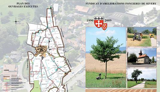 mcsa-ameliorations-foncieres-syndicat-AF-de-severy-534x307