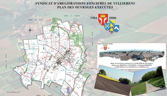mcsa-ameliorations-foncieres-syndicat-AF-de-vullierens-534x307