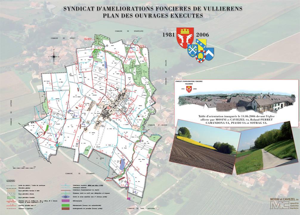 mcsa-ameliorations-foncieres-syndicat-AF-de-vullierens