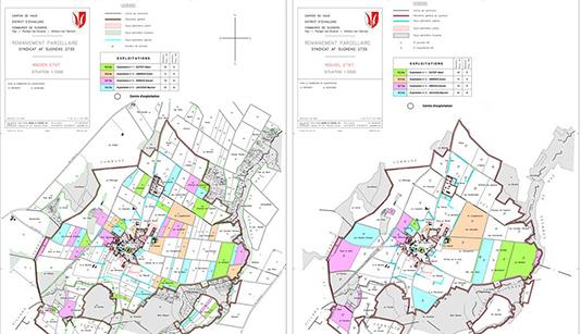 mcsa-ameliorations-foncieres-syndicat-AF-sugnens-534x307