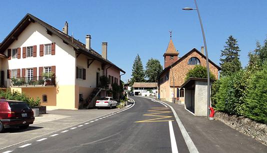 mcsa-genie-civil-clarmont-traversee-de-localite-rc-30b-534x307