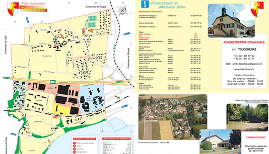 mcsa-plan-de-ville-tolochenaz-534x307