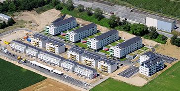 mcsa-travaux-construction-quartier-des-guebettes-365x185