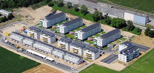 mcsa-travaux-construction-quartier-des-guebettes-493x233