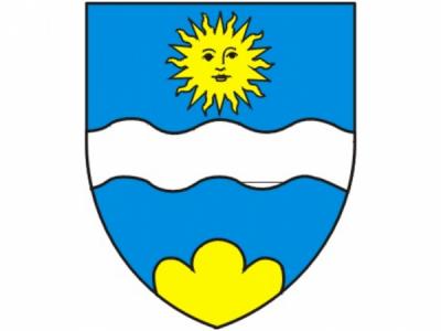 Clarmont
