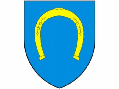 Ferreyres
