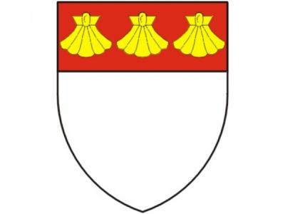 Montricher
