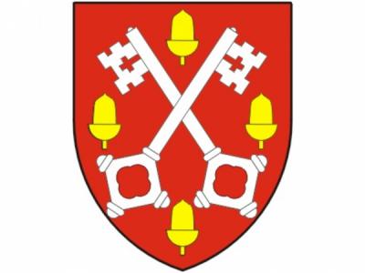 Pampigny