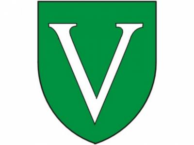 Villars-sous-Yens