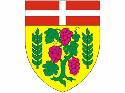 Lonay